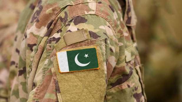 pakistan, pakistan destroys mosque, Ahmadi Muslims in Pakistan