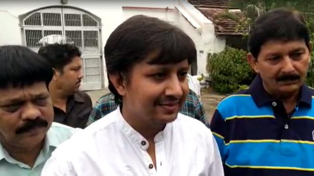 शिवसेना, भाजपा-कांग्रेस के बाद सामने आई शिवसेना पार्षद की दबंगई, चिकन व्यापारियों को पीटा