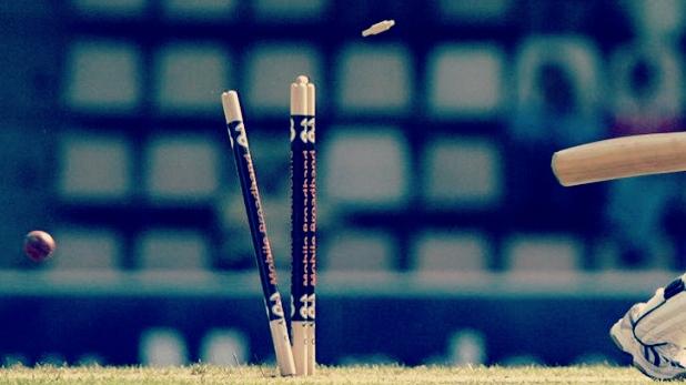 T20, 11 प्लेयर्स ने जोड़ा सिर्फ 1 रन, 5 एक्स्ट्रा मिले, बन गया T20 का सबसे कम स्कोर