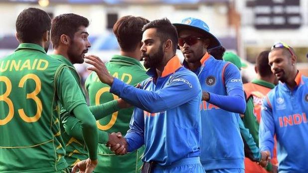 , IND vs PAK: वर्ल्ड कप में सर्वाधिक विकेट लेने वाले गेंदबाज से कैसे निपटे टीम इंडिया, तेंदुलकर ने बताया