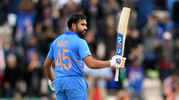 वर्ल्ड कप, IND vs AUS Preview: 'बलिदान बैज' विवाद को भुला जीत के क्रम को बनाए रखना चाहेगी टीम इंडिया