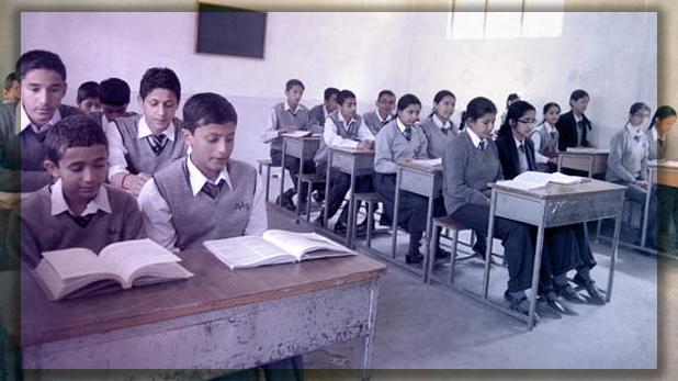 hindi, शिक्षा नीति का ड्राफ्ट बदलकर हिंदी की अनिवार्यता खत्म, पहले भी हो चुका है भाषा पर बवाल