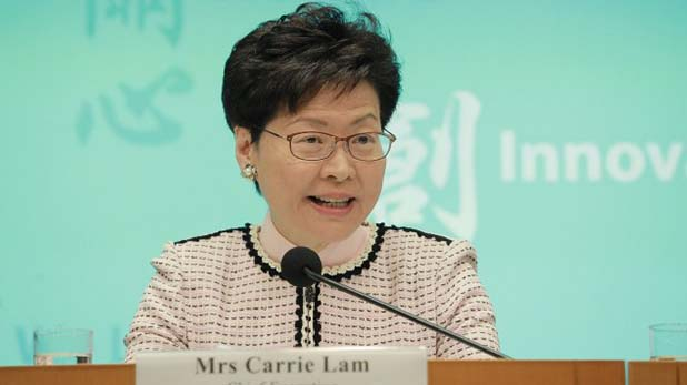 Hong Kong, हॉन्ग कॉन्ग और चीन के रिश्ते की पूरी कहानी जिसमें एक बिल की वजह से आई दरार