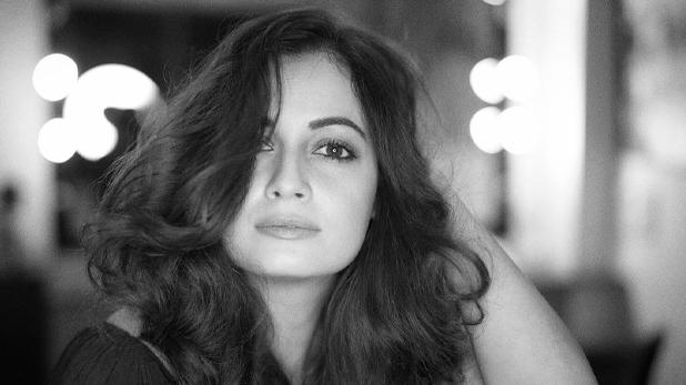 Film Sanju Dia Mirza, फिल्म 'संजू' में दीया मिर्जा ने झेली ये परेशानी, सुनकर हैरान रह जाएंगे