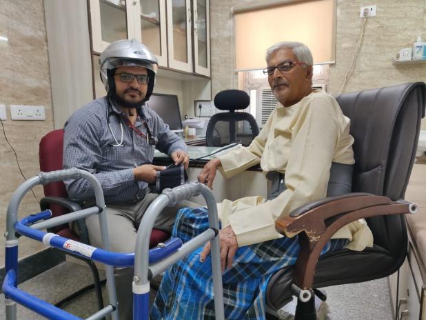 infant death doctors strike, Doctors Strike LIVE: मिदनापुर के अस्पताल में नवजात की मौत, अब ममता बनर्जी घायल डॉक्टर से मिलने जाएंगी अस्पताल