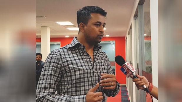 pragyan ojha, World Cup 2019: पूर्व क्रिकेटर प्रज्ञान ओझा ने बताया कौन है टीम इंडिया का तुरुप का इक्का, VIDEO