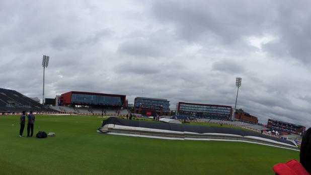 भारत vs पाकिस्तान, बारिश से रद्द हो जाए IND vs PAK मैच, टीम इंडिया को फर्क नहीं पड़ता!