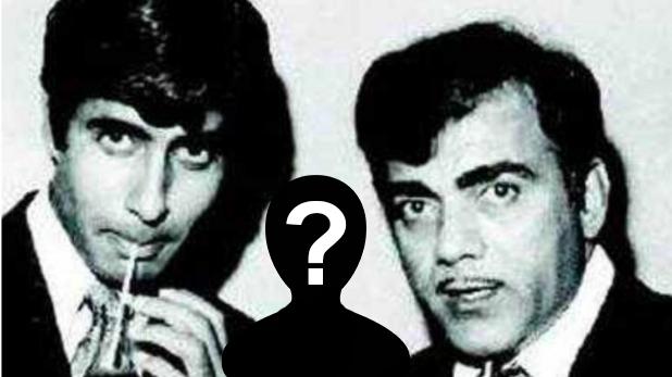 mehmood, अमिताभ के किस दोस्त की 'मदद' करके फंस गए थे मस्तमौला महमूद?