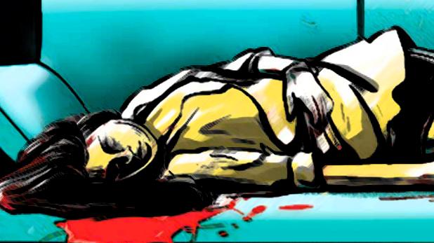 Mumbai Student killed teacher, मुंबई: 12 साल के बच्चे ने ट्यूशन टीचर को चाकू मार उतारा मौत के घाट