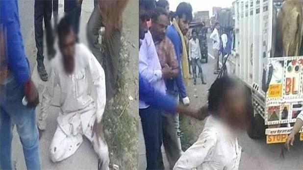 , VIDEO: चर्चित पहलू खान मामले की दोबारा होगी जांच, अदालत ने मंजूर की पुलिस की याचिका