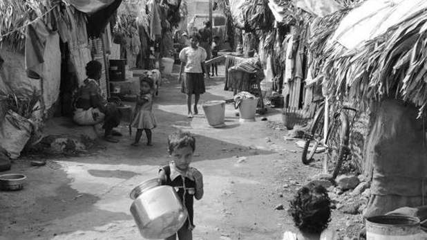 poverty, poverty in india, poor in india, india poverty number, india poverty causes