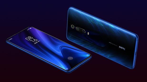 Redmi K20, Redmi K20 Sale, Redmi K20 Pro, Redmi K20 Pro Sale, Xiaomi Redmi K20 Sale Today