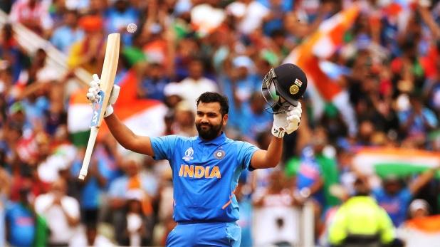 , Cricket World Cup 2019: फाइनल हार कर भी 'प्लेयर ऑफ द टूर्नामेंट' बने केन विलियमसन