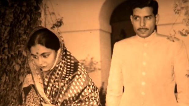 Ex Cm Sheila Dikshit Love Story, जब शीला दीक्षित को चलती DTC बस में मिला था प्रपोज़ल, जानें क्या था रिएक्शन