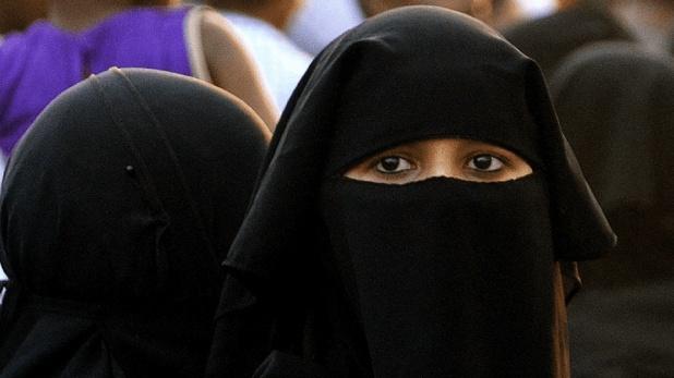 पत्नी, पत्नी 'मोटी' थी इसलिए शौहर ने दे दिया तीन तलाक, FIR दर्ज