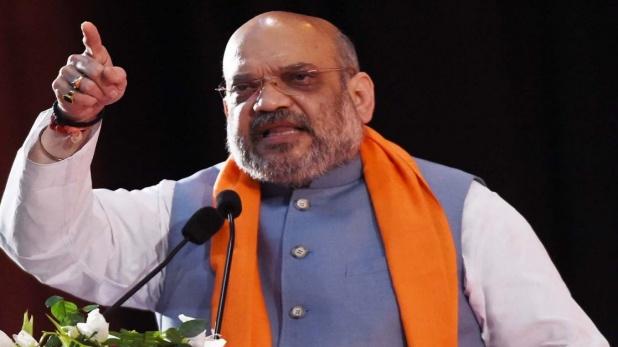 जम्मू-कश्मीर आरक्षण (संशोधन) बिल 2019, जम्मू-कश्मीर में राष्ट्रपति शासन बढ़ाने पर बंटा विपक्ष, समाजवादी पार्टी ने दिया साथ
