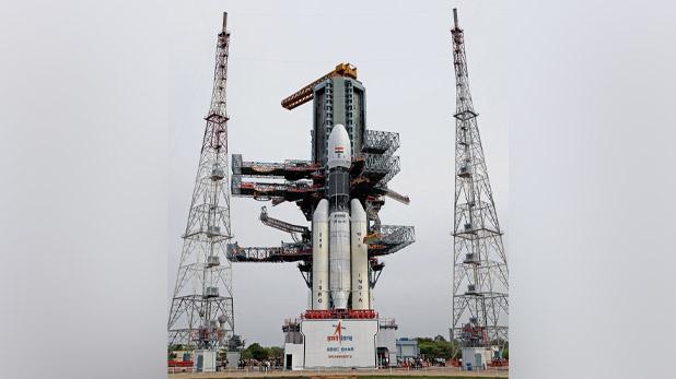 isro chandrayaan 2, मिशन चंद्रयान-2: तकनीकी खराबी के कारण टला लॉन्च, ISRO जल्द करेगा नई तारीख का ऐलान