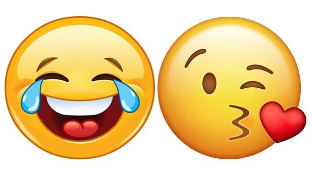 World Emoji Day, World Emoji Day: जानिए भारत में सबसे ज्यादा किस इमोजी का हुआ इस्तेमाल?