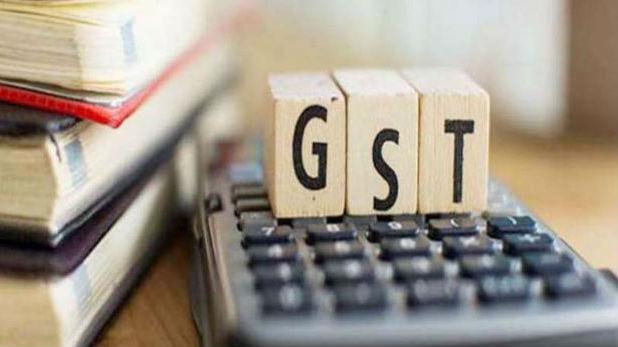 gst raid, 200 करोड़ टैक्स चोरी के शक में तीसरी पास ऑटो चालक के घर पर छापा
