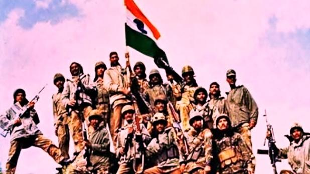 , पाकिस्तान के लिए 1999 को दोहराना असंभव, कारगिल युद्ध की वर्षगांठ पर बोले पूर्व सैन्य अधिकारी