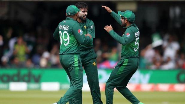 पाकिस्तान बनाम बांग्लादेश, PAK vs BAN: 221 पर सिमटी बांग्लादेश, पाकिस्तान मैच जीतने के बाद भी हारा
