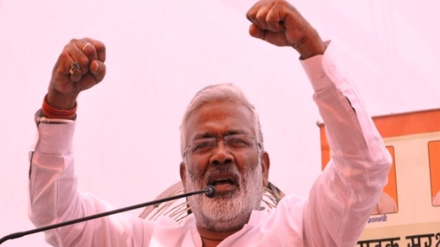 स्वतंत्र देव सिंह, स्वतंत्र देव सिंह बने यूपी के नए BJP अध्यक्ष, जानिए पार्टी कहां साध रही है निशाना