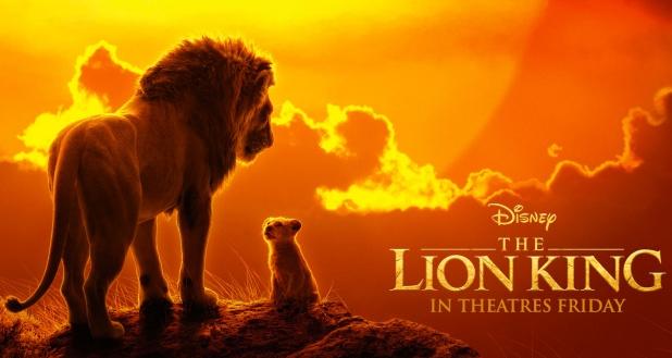 shahrukh khan, शाहरुख खान ने 40 बार देखी है 'द लॉयन किंग', बताई ये मजेदार वजह
