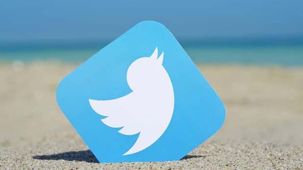 Twitter, ट्विटर का डेस्कटॉप वर्जन पूरी तरह बदला, आ गए नए शानदार फीचर्स