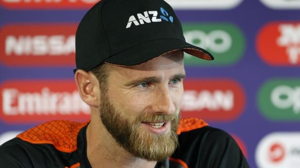 Kane Williamson, फाइनल से पहले न्यूजीलैंड के कप्तान ने कहा- इस टूर्नामेंट में कोई किसी को भी हरा सकता है
