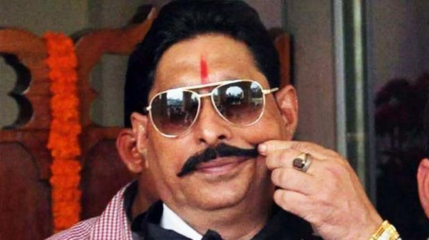 अनंत सिंह, बाहुबली विधायक अनंत सिंह की मुश्किलें बढ़ीं, पुलिस ने आर्म्स एक्ट और UAPA के तहत दर्ज किया केस
