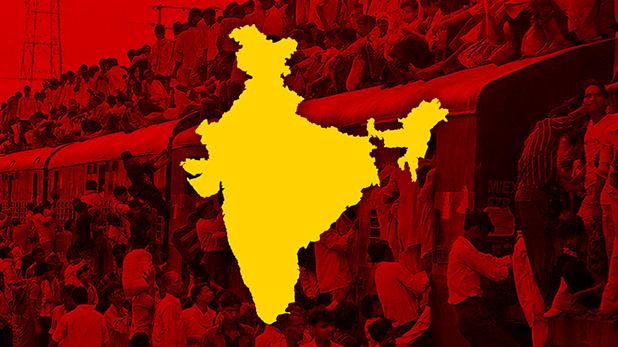 census, census 2021, census india