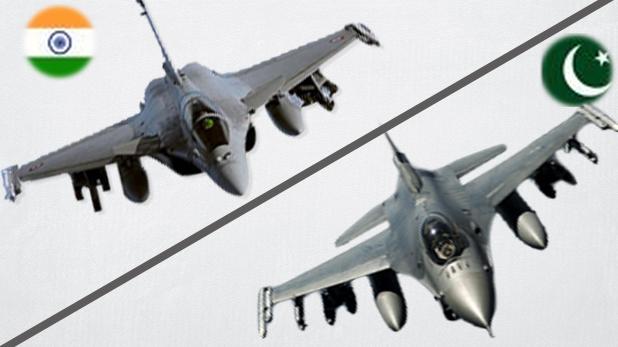 Rafael, अगले महीने देश में आएगा पहला राफेल, जानिए पाकिस्तानी F-16 का कैसे देगा मुंहतोड़ जवाब?