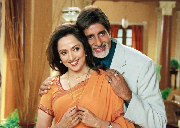 Bollywood Raksha Bandhan 2019, बॉलीवुड का अजब-गजब रिश्ता, कहीं बने भाई-बहन तो कभी ऑन-स्क्रीन किया रोमांस