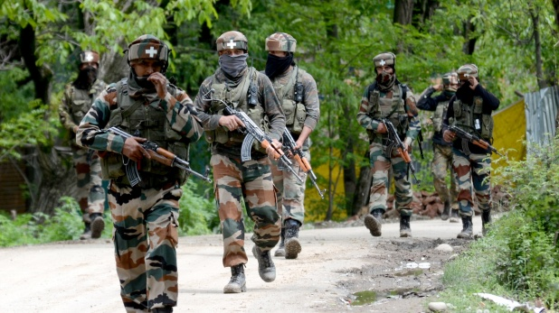 हिमा दास, भारत की 'गोल्डन गर्ल' हिमा दास ने देशवासियों से की भावुक अपील