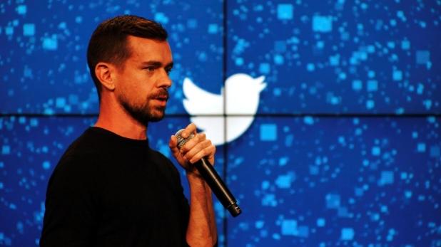 Jack Dorsey, Twitter बनाने वाले जैक डॉर्सी का अकाउंट ही हो गया हैक