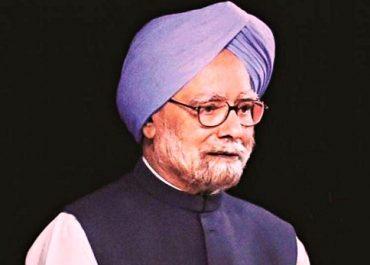 88 साल के हुए पूर्व पीएम मनमोहन सिंह, प्रधानमंत्री मोदी-राहुल गांधी ने दी शुभकामनाएं