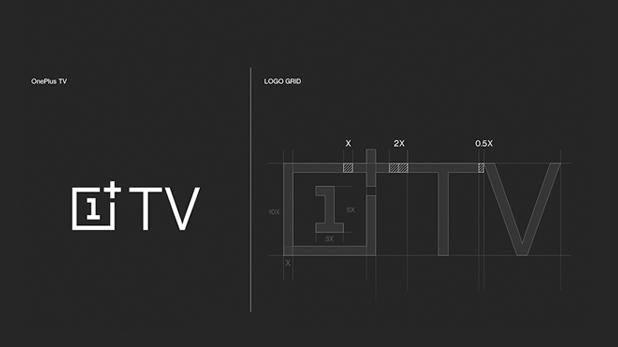 OnePlus, OnePlus TV: चार साइज में लॉन्च होंगे स्मार्ट टीवी, जानिए क्या होंगे फीचर्स
