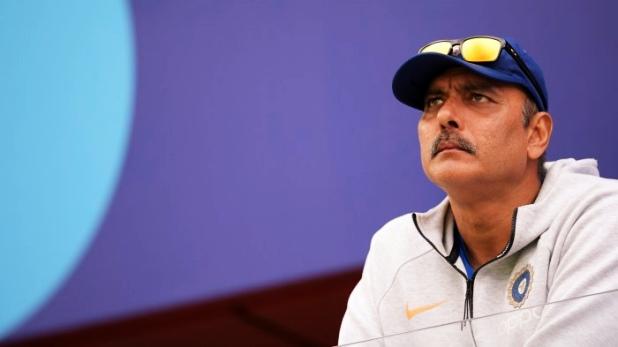 Ravi Shastri News, Ravi Shastri news today, Ravi Shastri and virat kohli, cac, 2021 t20 world cup, रवि शास्त्री