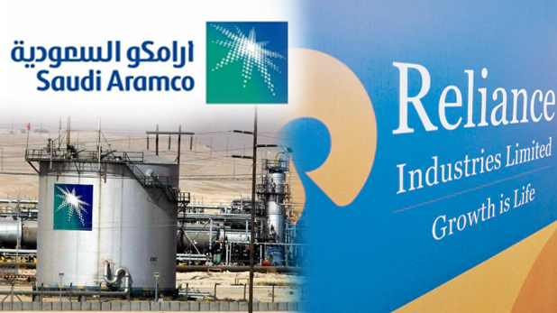 Saudi Aramco RIL, Saudi Aramco and Reliance, Reliance News, Reliance Industries Ltd, Mukesh Ambani, Mukesh Ambani News