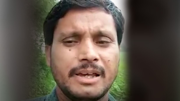 MP Farmer song viral, 'भीख नहीं, हक है'… जानें कर्ज माफी के लिए सुरीली अपील करने वाला किसान कौन है?