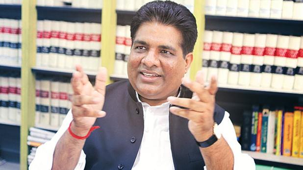 bhupendra, बीजेपी ने 4 राज्यों में जीत के लिए भूपेंद्र यादव समेत इन चार पर लगाया दांव, जानिए कैसे बने Victory Machine