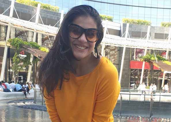 raksha bandhan 2019, बॉलीवुड सेलीब्रिटीज ने यूं मनाया राखी का त्यौहार, देखें तस्वीरें