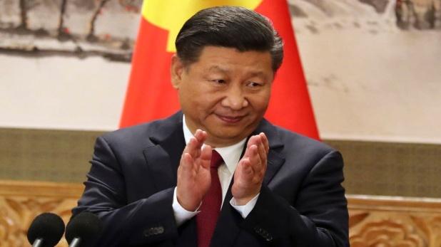 Wall Street Journal reporter, वॉल स्ट्रीट जर्नल की रिपोर्ट से चीन में हंगामा, शी जिनपिंग ने रिपोर्टर को दिया देश निकाला