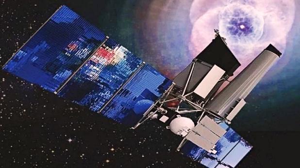 Chandrayaan-2, Chandrayaan-2 की लैंडिंग से पहले धड़कनें तेज, चांद पर बस्तियां बसाने की तैयारी