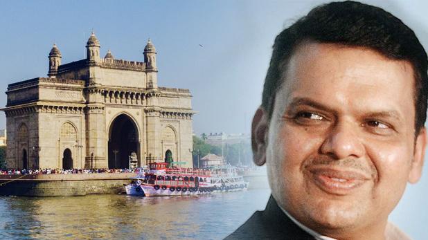 Maharashtra Assembly Elections 2019, महाराष्ट्र: 2014 में किसके खाते में थीं कितनी सीटें और क्या थे इक्वेशन, 10 प्वॉइंट्स में