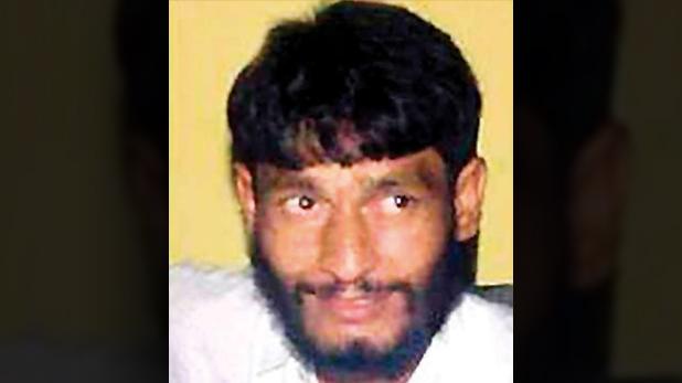 ISI planning big attacks in India, पाकिस्तान का ये आतंकी हिंदुस्तान में फैलाना चाहता है दहशत, इंटेलिजेंस ब्यूरो ने NCR में जारी किया अलर्ट