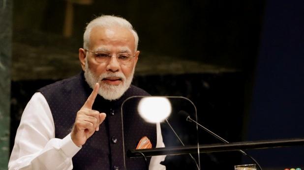 PM Narendra Modi, महिलाओं की सुरक्षा सुनिश्चित करे पुलिस, सिस्टम को आधुनिक बनाने की है जरूरत: PM मोदी