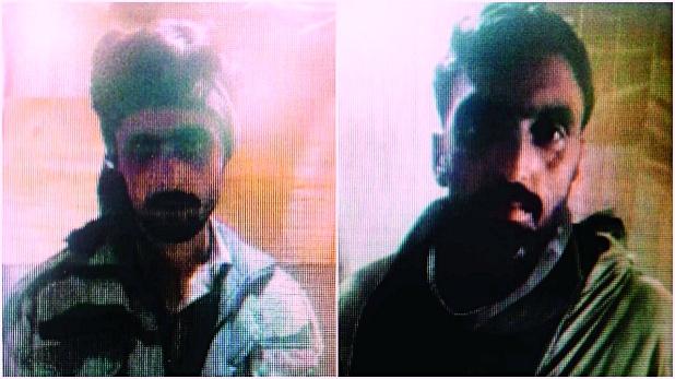 Pakistani terrorists, लश्कर के दो आतंकी LoC से गिरफ्तार, भारतीय सेना को टारगेट करने के मंसूबे से कर रहे थे घुसपैठ