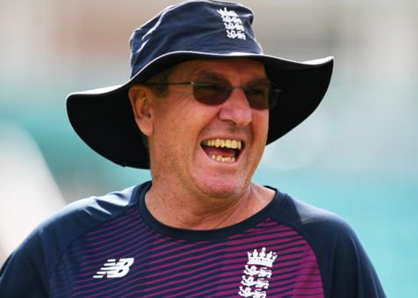 इंटरनेशनल क्रिकेट, ये हैं दुनिया के वो बेहतरीन खिलाड़ी जिन्हें नहीं मिला इंटरनेशनल क्रिकेट में मौका, अब हैं कोच