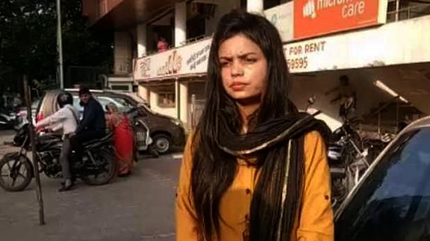 Shooter Vartika Singh, कौन हैं शूटर वर्तिका सिंह? बाबरी मामले में पक्षकार पर हमला करने का लगा है आरोप